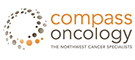 Compass Oncology logo