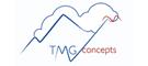 TMG Concepts