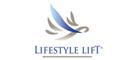 Lifestyle Lift/ SIC