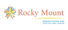 Rocky Mount Rehabilitation and Healthcare Center