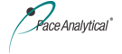 Pace Analytical Services, Inc. logo
