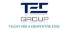 TEC Group