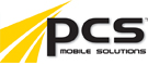 PCS Mobile Solution - Sprint Preferred Retailer
