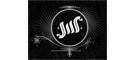 JonathanWesley Inc