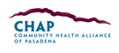 Community Health Alliance of Pasadena