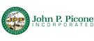 John P Picone