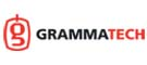GrammaTech