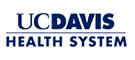 UC Davis Health System