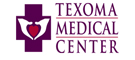 UHS - Texoma Medical Center