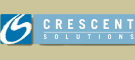 Crescent Solutions logo