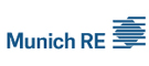 Munich American Reassurance Company