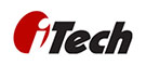 iTech US, Inc.
