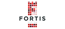 Fortis Hosting Ltd