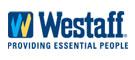 Westaff logo