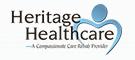 Heritage Healthcare, Inc