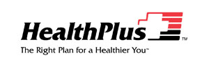 HealthPlus of Michigan