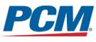 PCM Inc