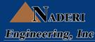 Naderi Engineering, ,Inc.