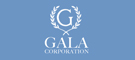 Gala Corp
