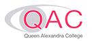 Queen Alexandra College