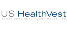 US Healthvest logo