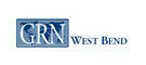 Global Recruiters of West Bend logo