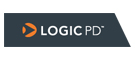 Logic PD, INC