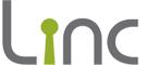 Linc-Cymru Housing Association Ltd