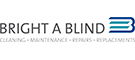 Bright A Blind