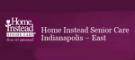 Home Instead Senior Care - Indianapolis, IN