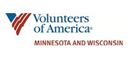 Volunteers of America Minnesota and Wisconsin