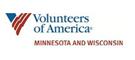 Volunteers of America Minnesota and Wisconsin