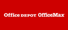 Office Depot, Inc. logo