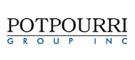 Potpourri Group