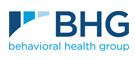 Behavioral Health Group