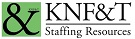KNF&T, Inc logo