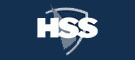 HSS Inc. logo