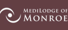 MediLodge of Monroe