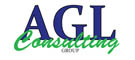 AGL Consulting Group, Inc.