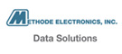 Methode Electronics Data Solutions