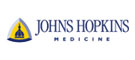 John Hopkins Bayview EMP