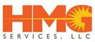 HMG Services logo