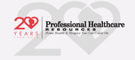 Professional Healthcare Resources, Inc