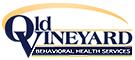 UHS - Old Vineyard Youth Services