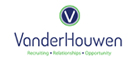 VanderHouwen & Associates, Inc.