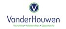VanderHouwen & Associates, Inc.