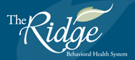 UHS - The Ridge Behavioral Health System