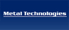 Metal Technologies, Inc logo