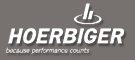HOERBIGER Corp. of America, Inc.