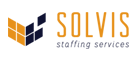 Solvis staffing